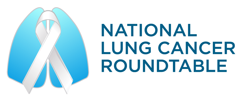 National Lung Cancer Roundtable